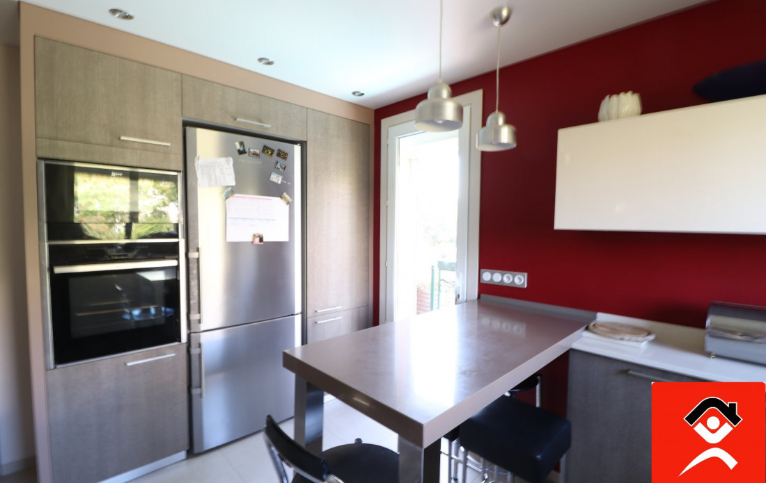 A vendre Toulouse 312119470 Booster immobilier