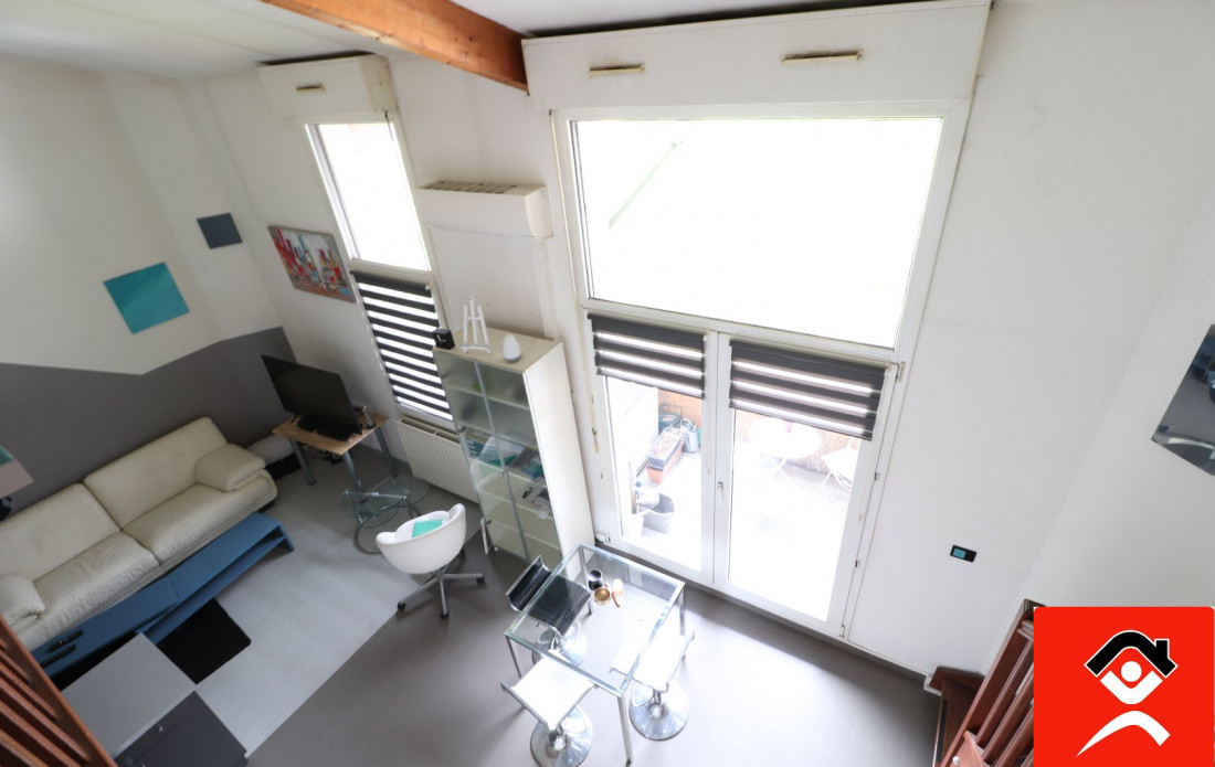 A vendre Toulouse 312119536 Booster immobilier