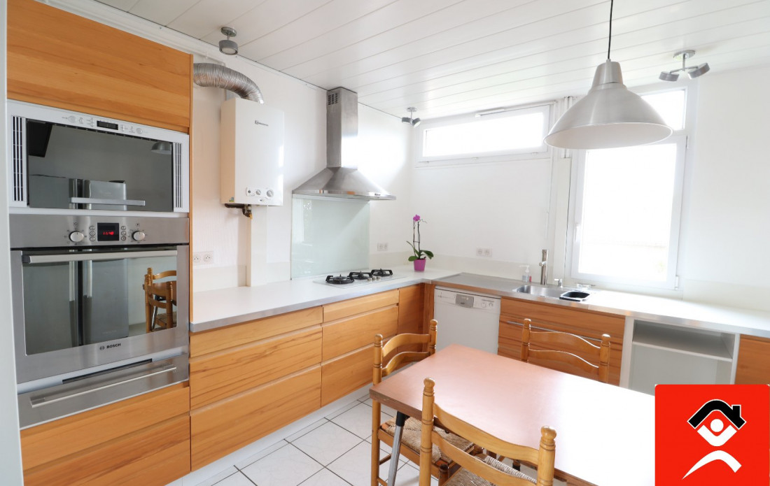 A vendre Toulouse 312119540 Booster immobilier