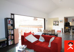 A vendre Toulouse 312119552 Booster immobilier