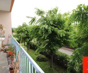 A vendre  Toulouse | Réf 312119557 - Booster immobilier