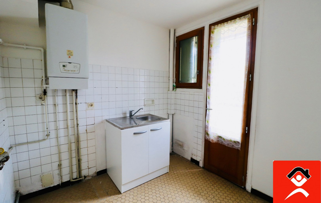 A vendre Toulouse 312119562 Booster immobilier