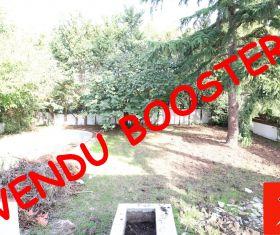 A vendre  Toulouse | Réf 312119572 - Booster immobilier