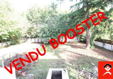A vendre Toulouse 312119572 Booster immobilier