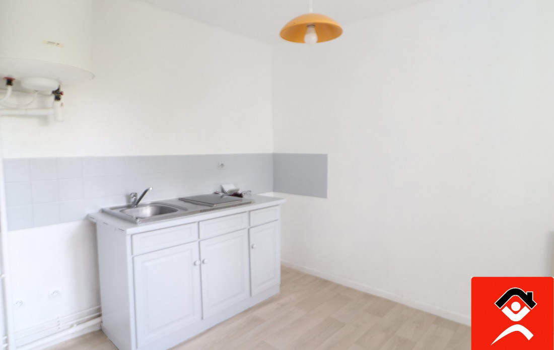 A vendre Toulouse 312119575 Booster immobilier