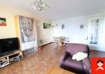 A vendre Toulouse 312119578 Booster immobilier
