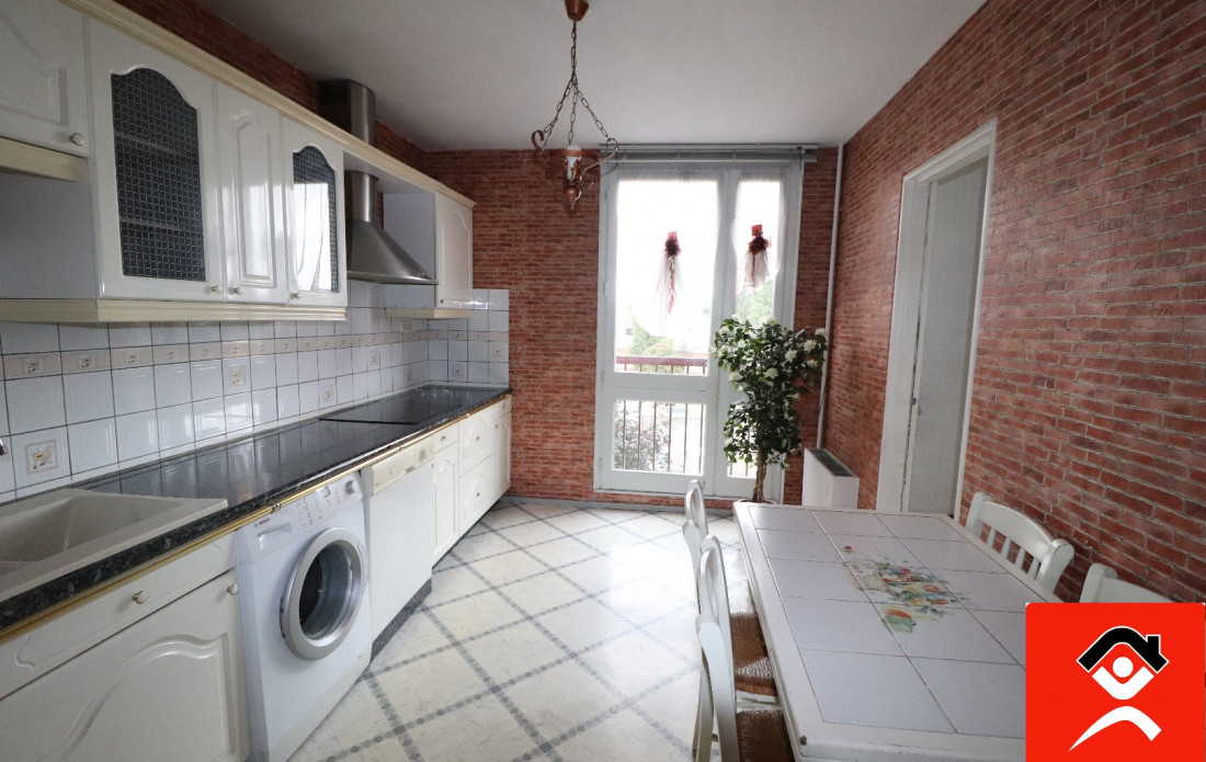 A vendre Toulouse 312119595 Booster immobilier