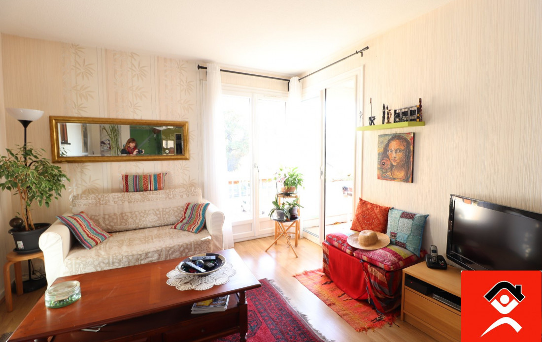 A vendre Toulouse 312119599 Booster immobilier