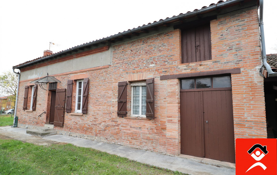 A vendre Toulouse 312119657 Booster immobilier