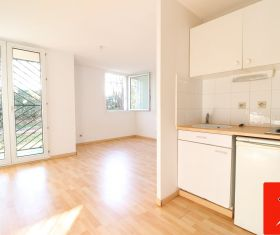A vendre Toulouse  312119671 Booster immobilier