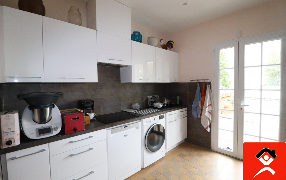 A vendre Toulouse 312119675 Booster immobilier