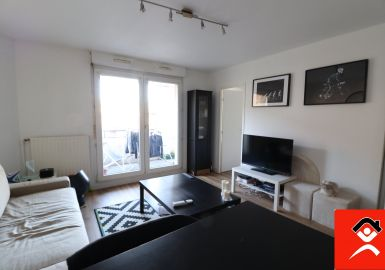 A vendre Toulouse 312119691 Booster immobilier