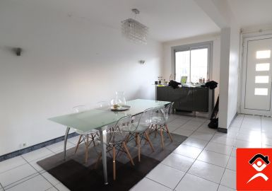 A vendre Toulouse 312119692 Booster immobilier