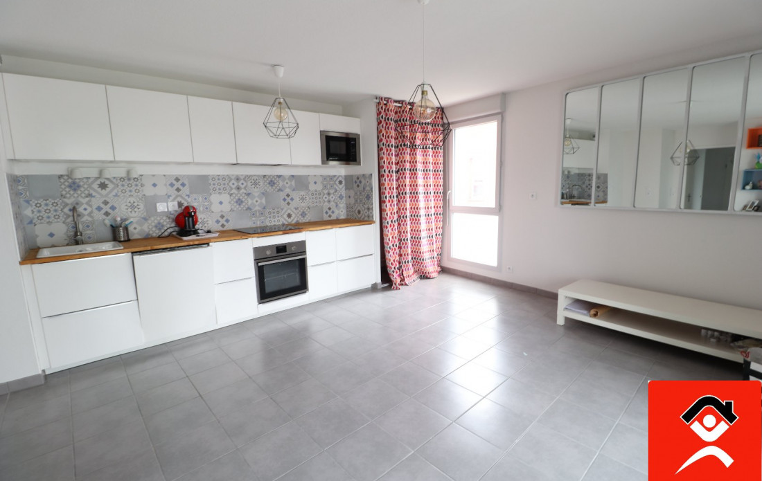 A vendre Toulouse 312119704 Booster immobilier