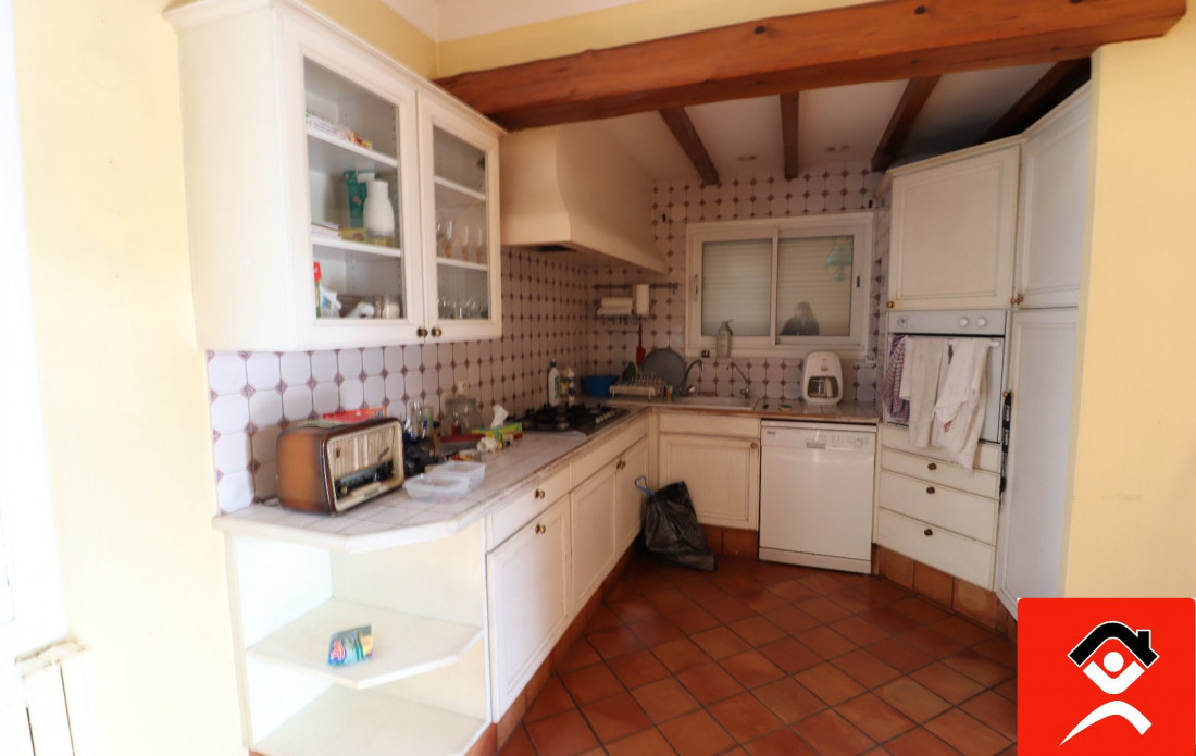A vendre Toulouse 312119767 Booster immobilier