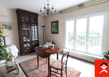 A vendre Toulouse 312119802 Booster immobilier