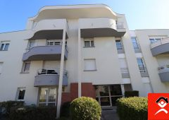 A vendre Toulouse 312119806 Booster immobilier