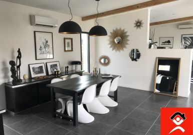 A vendre Montberon 312119822 Booster immobilier