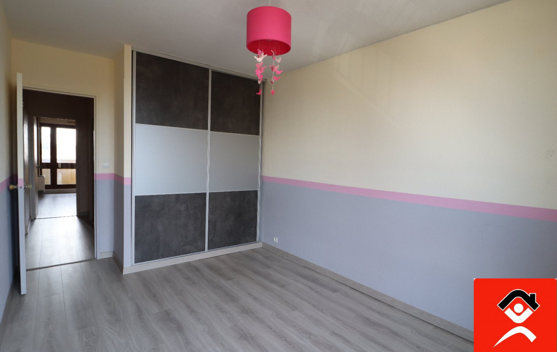 A vendre Toulouse 312119866 Booster immobilier