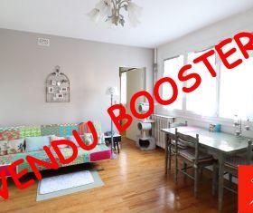 A vendre  Toulouse | Réf 312119943 - Booster immobilier
