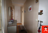 A vendre Toulouse 312119943 Booster immobilier