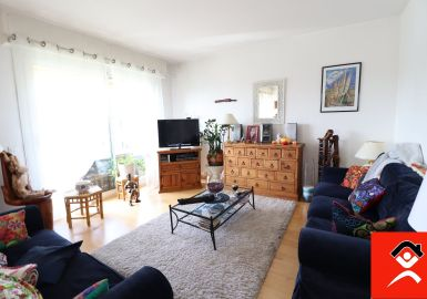 A vendre Toulouse 312119949 Booster immobilier