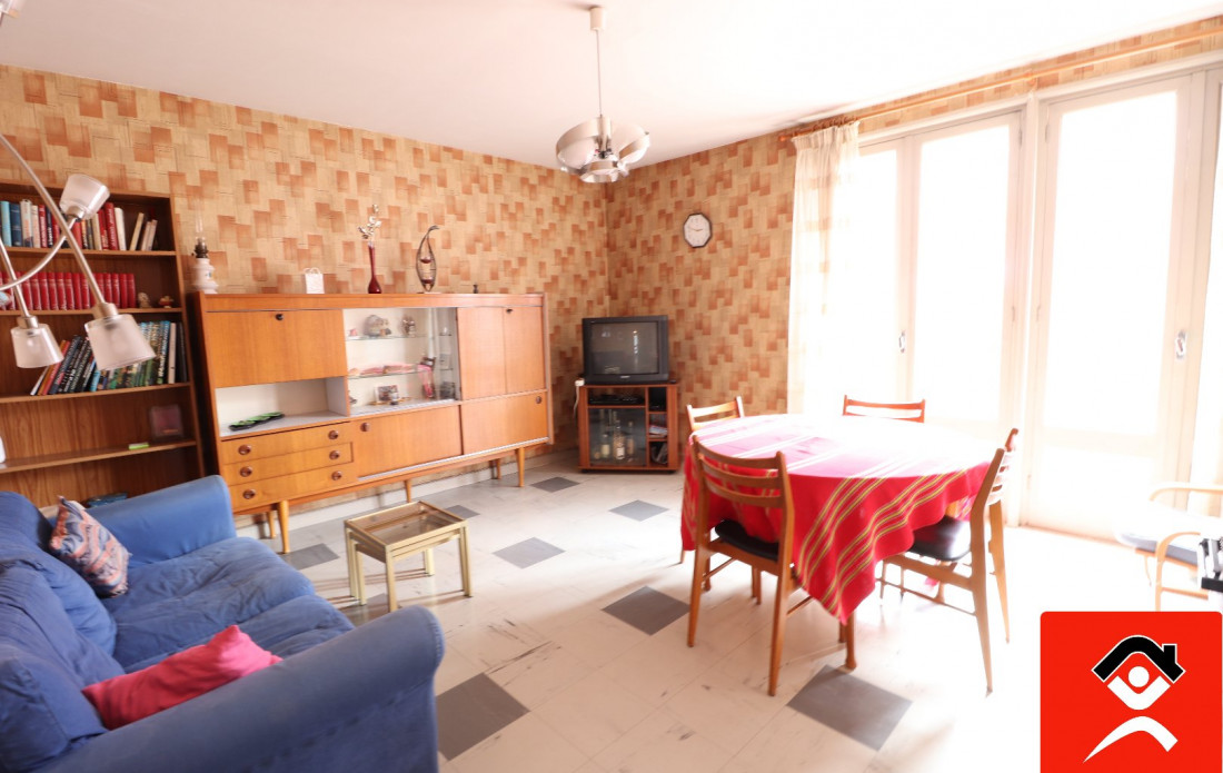A vendre Toulouse 312119958 Booster immobilier