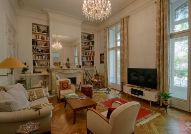 A vendre Toulouse 3121910073 Booster immobilier