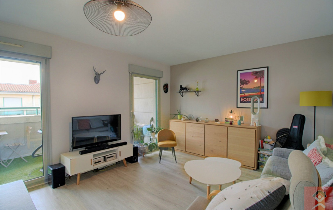 A vendre Toulouse 3121911142 Booster immobilier