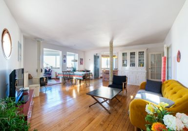 A vendre Appartement Toulouse | Réf 3121912043 - Booster immobilier