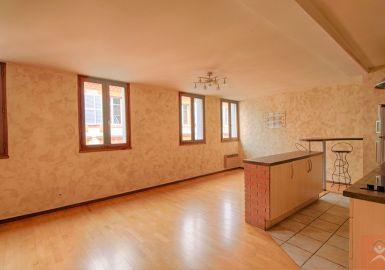 A vendre Duplex Toulouse   Réf 3121912054 - Booster immobilier