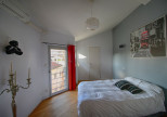 A vendre Toulouse 312199642 Booster immobilier