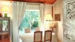 A vendre Montastruc-la-conseillere 31212107 Synergie immobilier