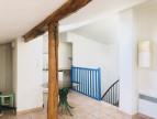 A louer Montastruc-la-conseillere 31212108 Synergie immobilier