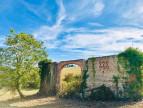A vendre Montastruc-la-conseillere 31212119 Synergie immobilier