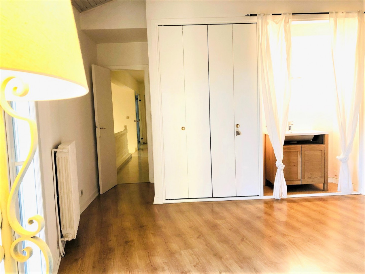 A vendre Castelmaurou 31212132 Synergie immobilier