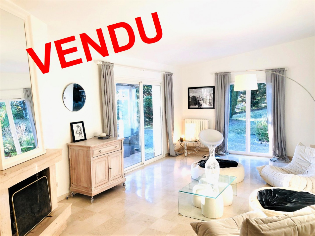 A vendre  Castelmaurou | Réf 31212132 - Synergie immobilier
