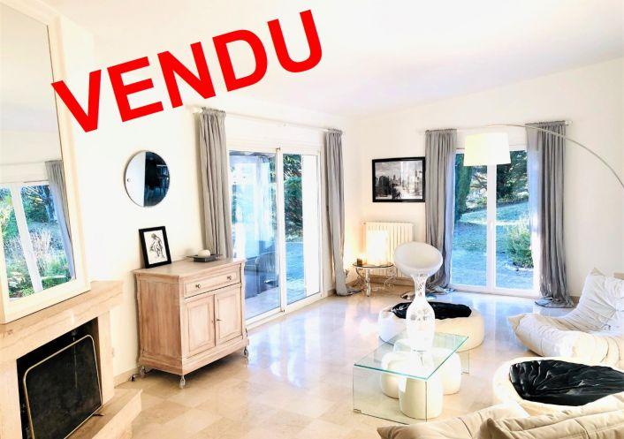 A vendre Maison Castelmaurou | Réf 31212132 - Synergie immobilier