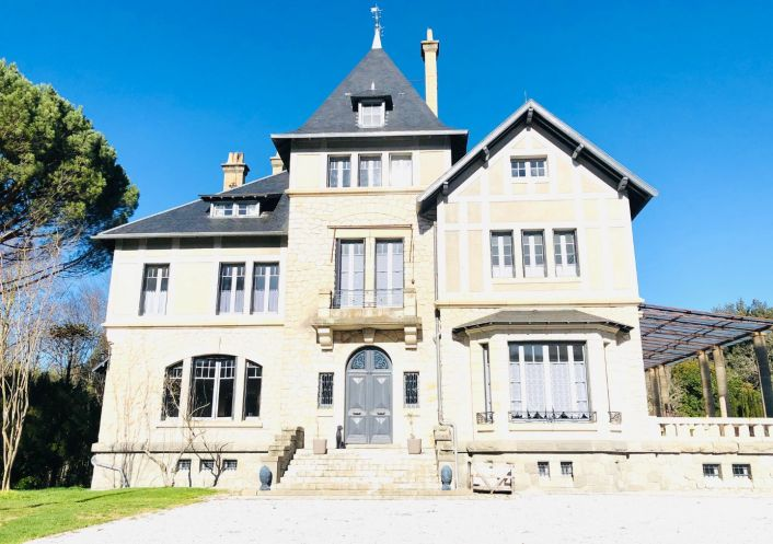 A vendre Albi 31212135 Synergie immobilier