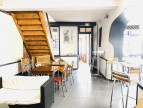 A vendre  Verfeil | Réf 31212147 - Synergie immobilier