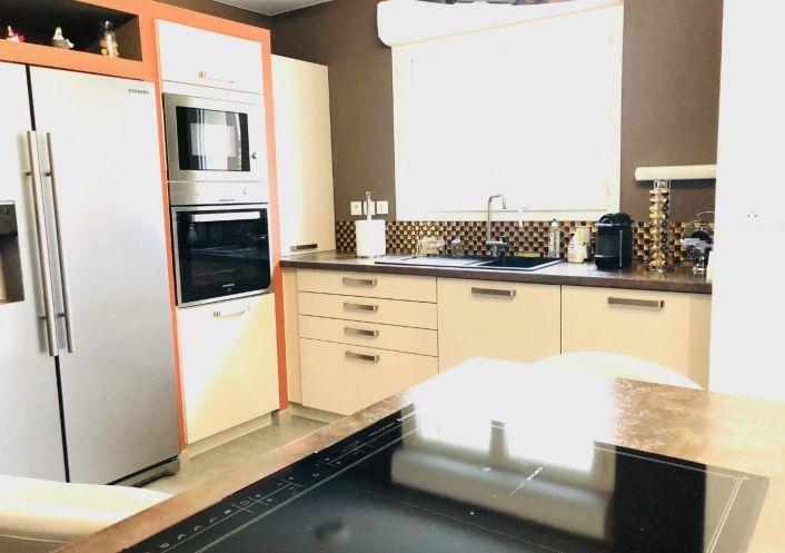 A vendre Maison en vefa Castelmaurou | Réf 31212149 - Synergie immobilier