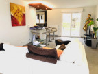 A vendre Castelmaurou 31212149 Synergie immobilier