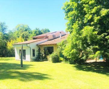A vendre Montastruc-la-conseillere 31212154 Synergie immobilier