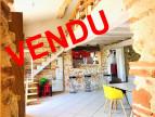 A vendre  Montastruc-la-conseillere | Réf 31212156 - Synergie immobilier