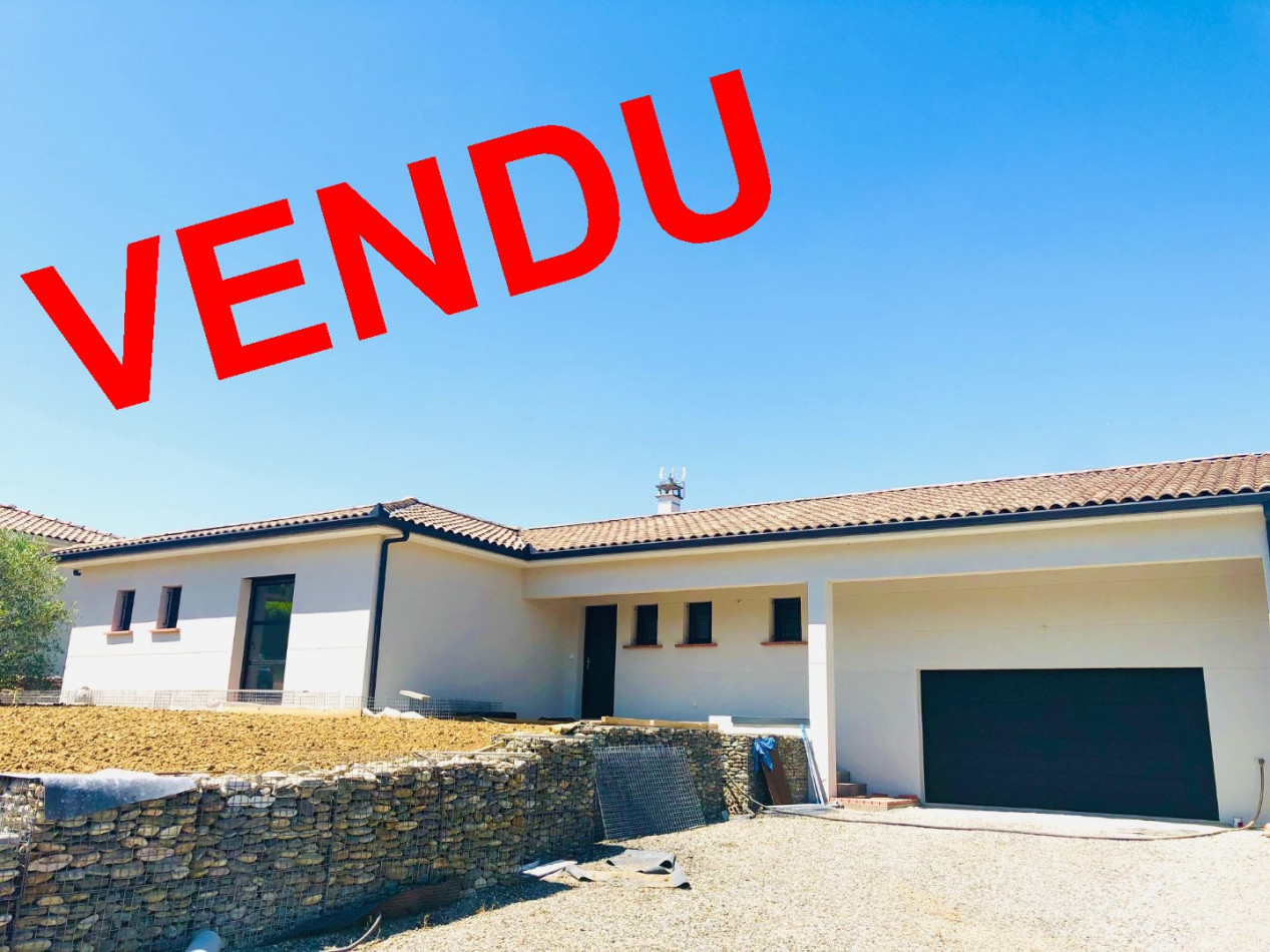 A vendre  Pin Balma | Réf 31212158 - Synergie immobilier