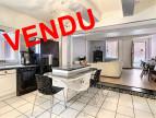 A vendre  Montastruc-la-conseillere | Réf 31212161 - Synergie immobilier