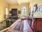 A vendre Montastruc-la-conseillere 31212162 Synergie immobilier