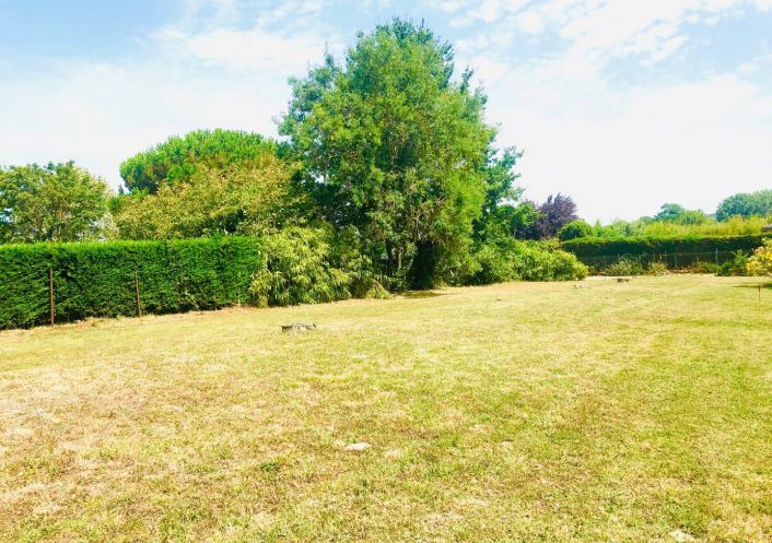 A vendre Montastruc-la-conseillere 31212167 Synergie immobilier
