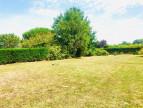A vendre  Montastruc-la-conseillere | Réf 31212167 - Synergie immobilier
