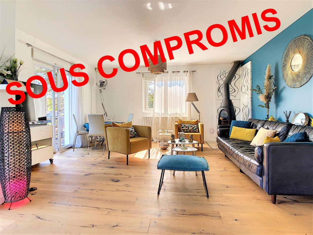 A vendre  Montastruc-la-conseillere | Réf 31212169 - Synergie immobilier